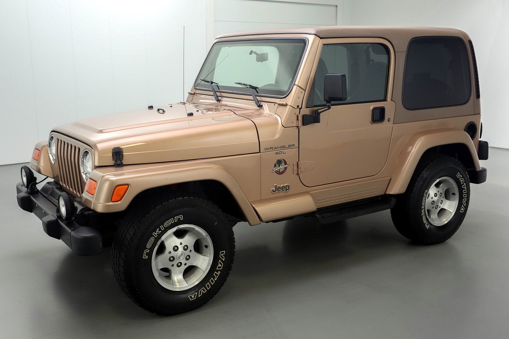 2000 Jeep Sahara Reviews Car 2018